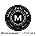 www.restauracja-manufaktura.pl