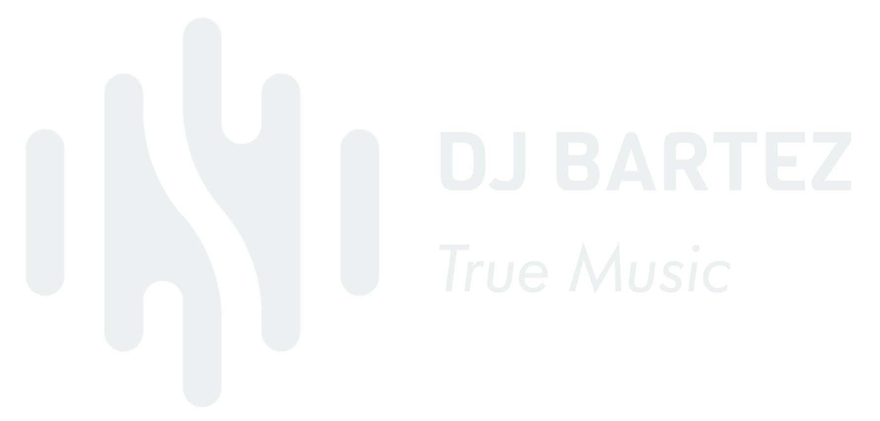 DJ Bartez